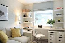 spare bedroom ideas clever storage ideas for your spare room dekorationcity