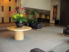 Merrill Lynch San Diego Lobby Of The Merrill Lynch Bu Merrill Lynch Office