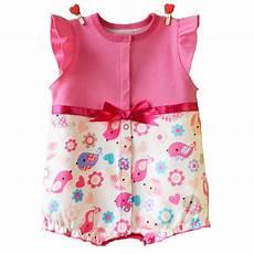 designer baby clothes aliexpress buy 2016 baby clothing summer newborn