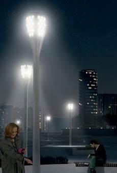 City Lights Palastic This Black City Street Light Will Illuminate Your