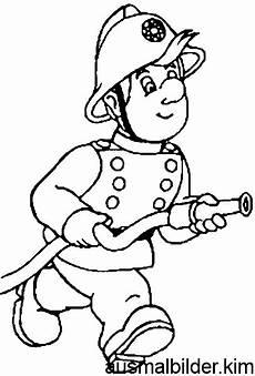 Ausmalbild Feuerwehrmann Sam Ausmalbilder Feuerwehrmann Sam Zum Drucken 2016