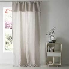 tendaggi shabby chic tende soggiorno shabby chic cerca con curtains
