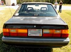 Audi 4000 Coupe Related Keywords Suggestions Long 1986