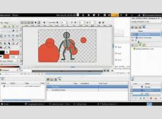 Best Free 2D Animation Software   BG's explorations