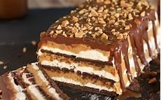 desserts peanut butter 21 delicious peanut butter dessert recipes joyenergizer