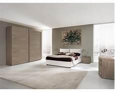 di letto completa da letto completa matrimoniale moderna letto como