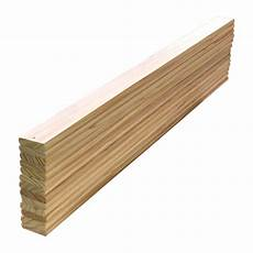 bed wooden slats replacement solid pine mattress
