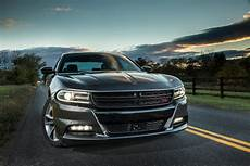 2016 Dodge Charger Lights 2016 Dodge Charger Reviews And Rating Motor Trend