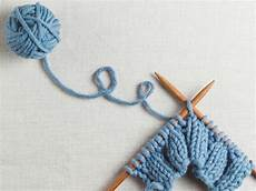 new to knitting here s what you need to get started saga