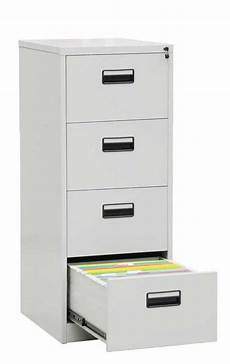 4 drawer filing cabinet edinburgh recycle edinburgh