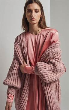the snuggle is real 6 new designer knitwear brands to