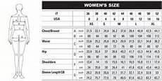 Bali Women S Size Chart Women S Dress Size Chart Bing Images Dress Size Chart