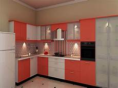 modular kitchen ideas must see 100 modular kitchen designs catalogue 2019