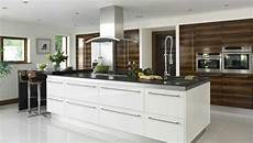 Contemporary Kitchen Island 35 Kitchen Island Designs Celebrating Functional And