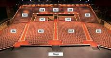 The Mansion Branson Seating Chart Sight Amp Sound Seating Chart For The Kids Pinterest