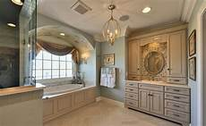 ideas for master bathrooms 15 master bathroom ideas for your home home design lover