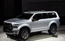 2020 ford bronco official pictures ford bronco 2020 interior price release date ford 2021