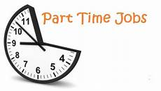 Part Time Jobs What Are The Best Part Time Jobs For Students To