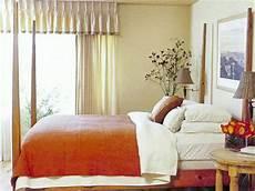 Bedroom Curtains Modern Furniture Modern Bedroom Curtains Design Ideas