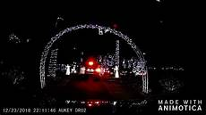 Holt Road Apex Christmas Lights Christmas Lights In Apex Nc Youtube