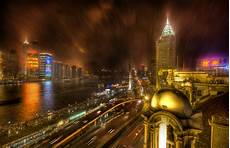 background wallpaper in 4k the bund after the 4k ultra hd wallpaper background