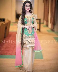 Baby Farooq Design Pin By Kashi On Pakistani Fashion Mehndi Dress Dresses