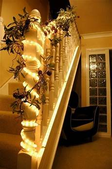 Christmas Rope Light Design Ideas 42 Best Rope Light Ideas Images On Pinterest Rope