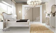 da letto completa economica camere da letto contemporanee economiche top cucina