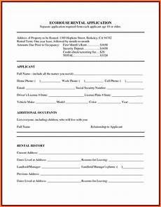 Rental Agreement Template Word Document 3 Microsoft Word Rental Agreement Template Purchase