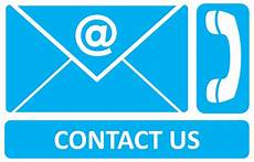 Email Contacts Contact Us Email Free Image On Pixabay