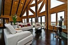 interior homes designs plan the interior design of your future home now