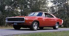 why i love american muscle cars sam russell