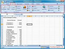 Design Tab Excel 2010 301 Moved Permanently