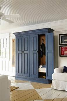 coat closet armoire thing