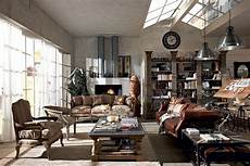 librerie inglesi arredamento stile inglese cosa scegliere per una casa