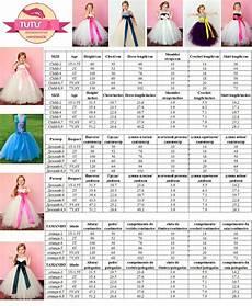 Tutu Dress Size Chart Htb17vypgfxxxxaqxxxxq6xxfxxxv Jpg 1000 215 1218 Crochet
