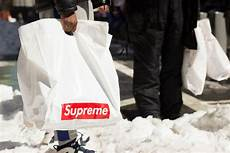 supreme clothing buy how to buy supreme clothing the ultimate beginner s guide