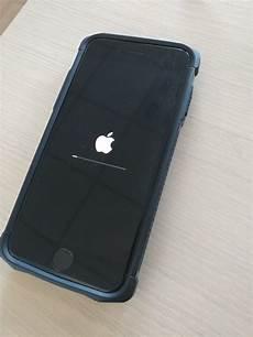 animoji pentru iphone ios 12 2 disponibil in curand si in europa ofera noi