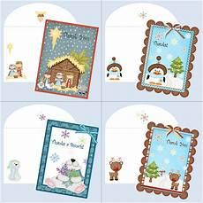 Printable Christmas Note Cards Savvy Spending Free Printables Christmas Thank You Cards