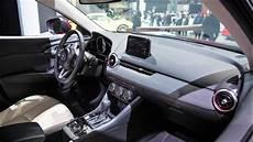 Mazda Cx 3 2020 Interior by 2019 Mazda Cx 3 Interior 2019 Mazda Cx 3