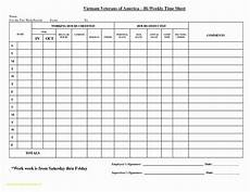 Excel Timesheet For Multiple Employees Unique Multiple Employee Weekly Timesheet Template Excel