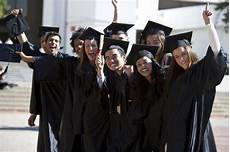 Graduation Goals Personal Goals Plans Amp Steps To Finish School Education