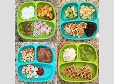 Healthy kids dinners   about health