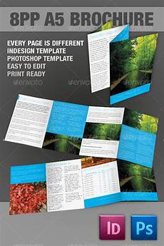 Photoshop Brochure Templates Free 11 Ai Brochure Templates In Psd Eps