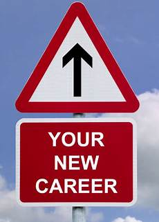 Need A New Career The Journey Of Job Discovery How To Investigate Your
