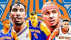 malvorlagen new york knicks new york knicks must avoid 2010 mistakes for a monumental