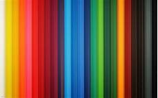 fondo de colores fondos de pantalla 24 colores de fondo 2560x1600 hd imagen