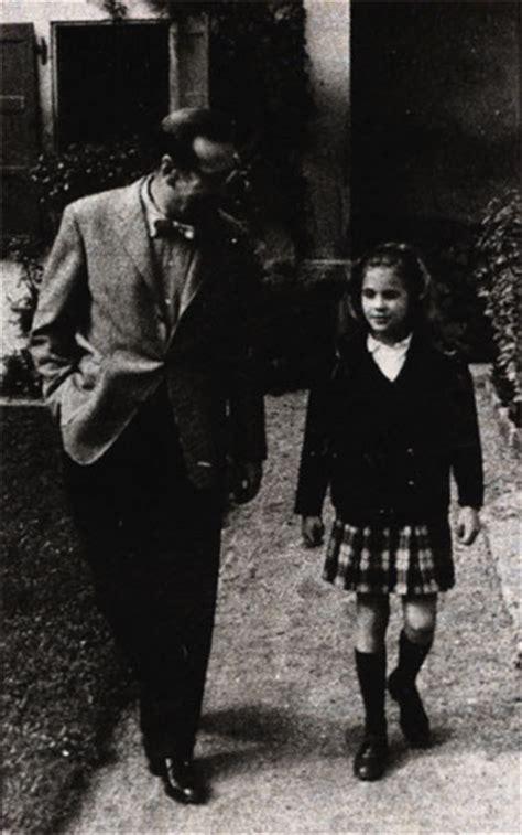 Marie Jo Fille De Simenon