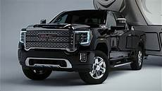 new 2020 gmc heavy duty trucks 2020 gmc heavy duty truck