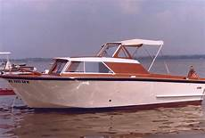 cabin cruiser boats for sale luger 20 islander cabin cruiser 1967 for sale for 4 500